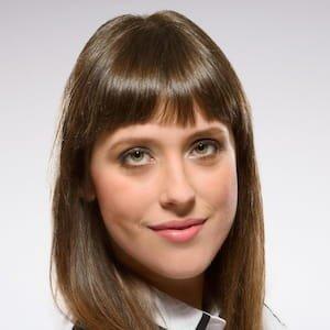 Kamila Okulska