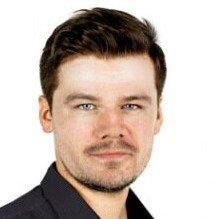 Maciej Duszyński