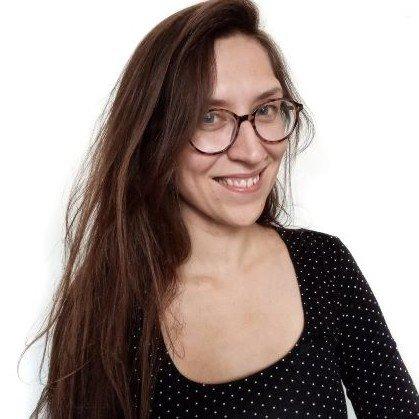 Marta Rojewska