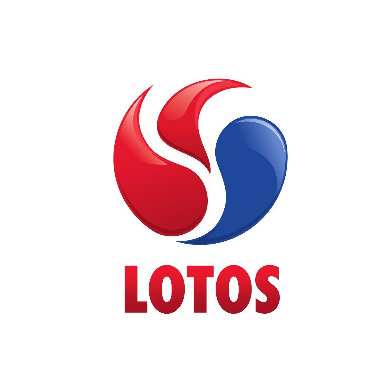 Grupa LOTOS S.A.