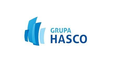 Grupa Hasco