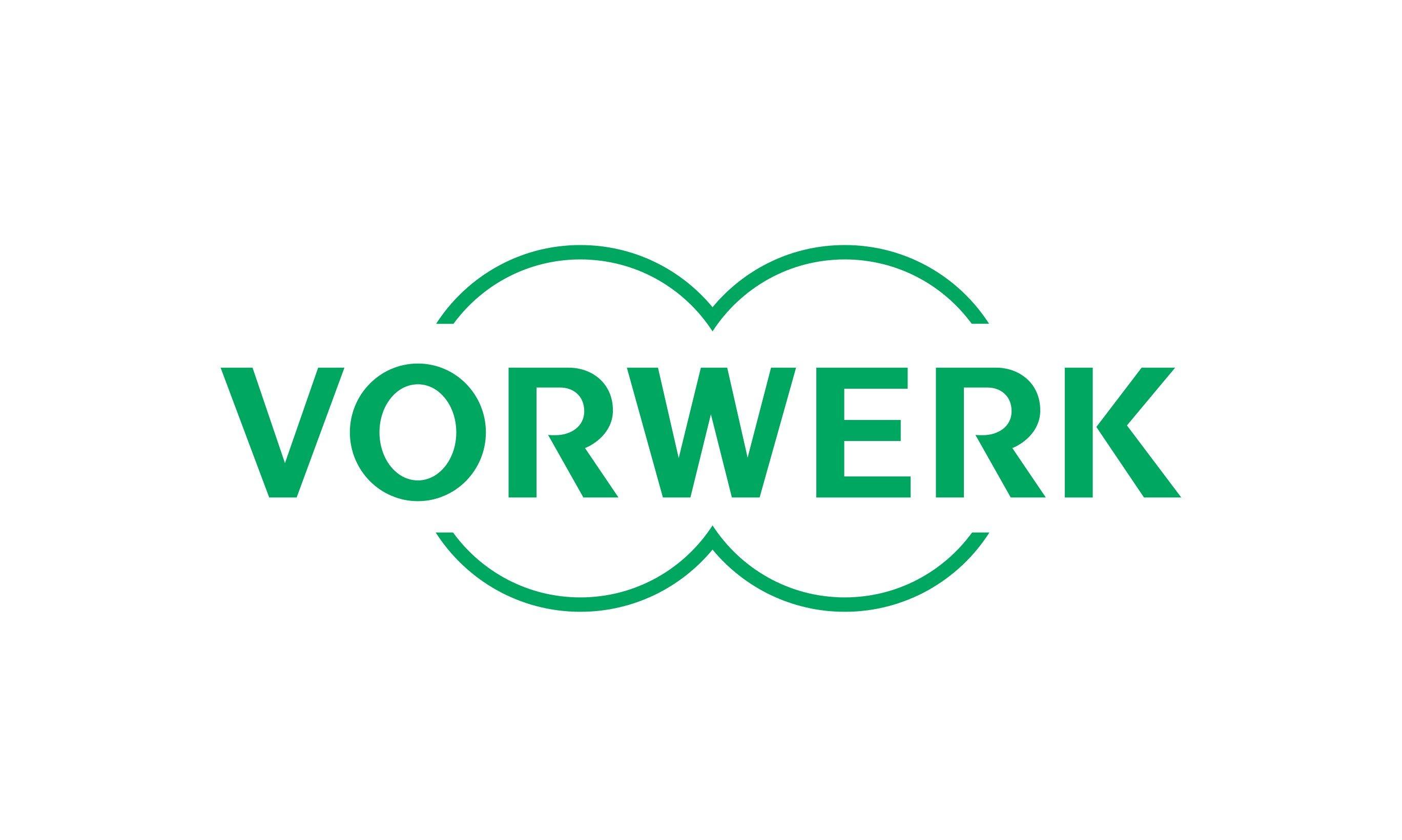 Vorwerk Polska