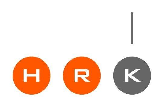 HRK S.A.