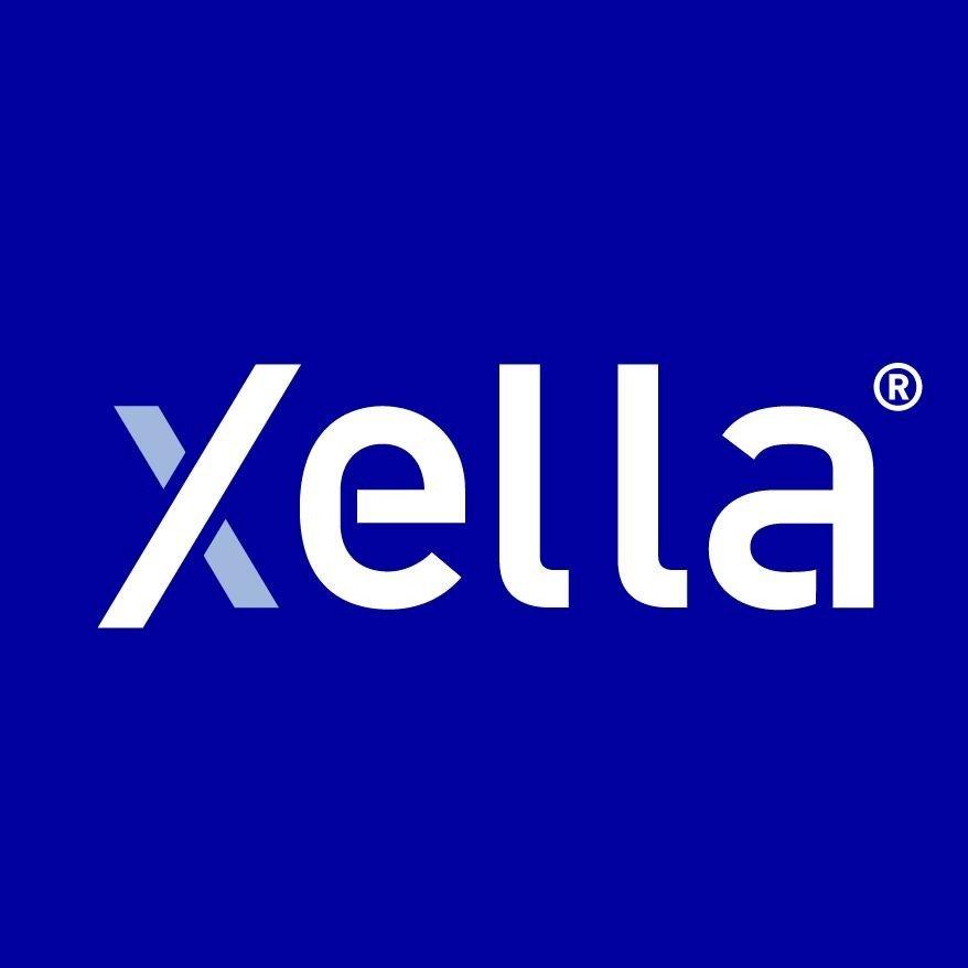 Xella Polska
