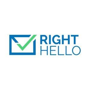 RightHello