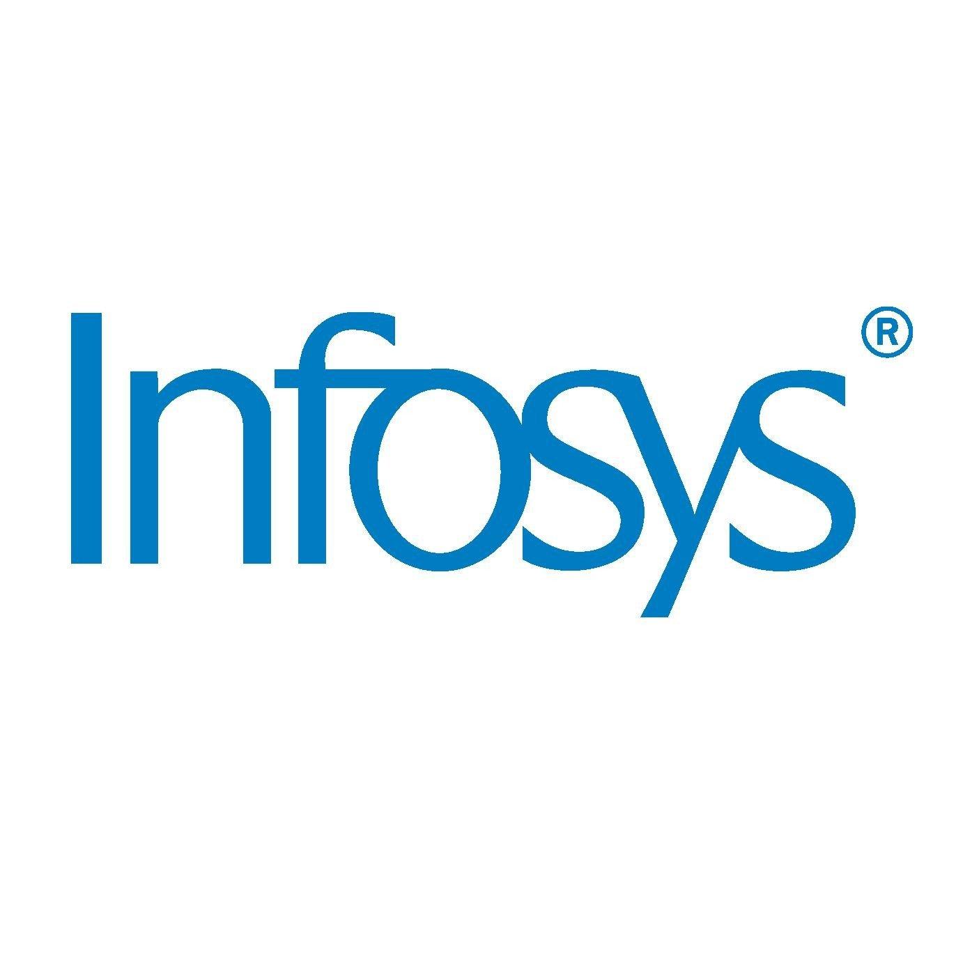 Infosys Poland