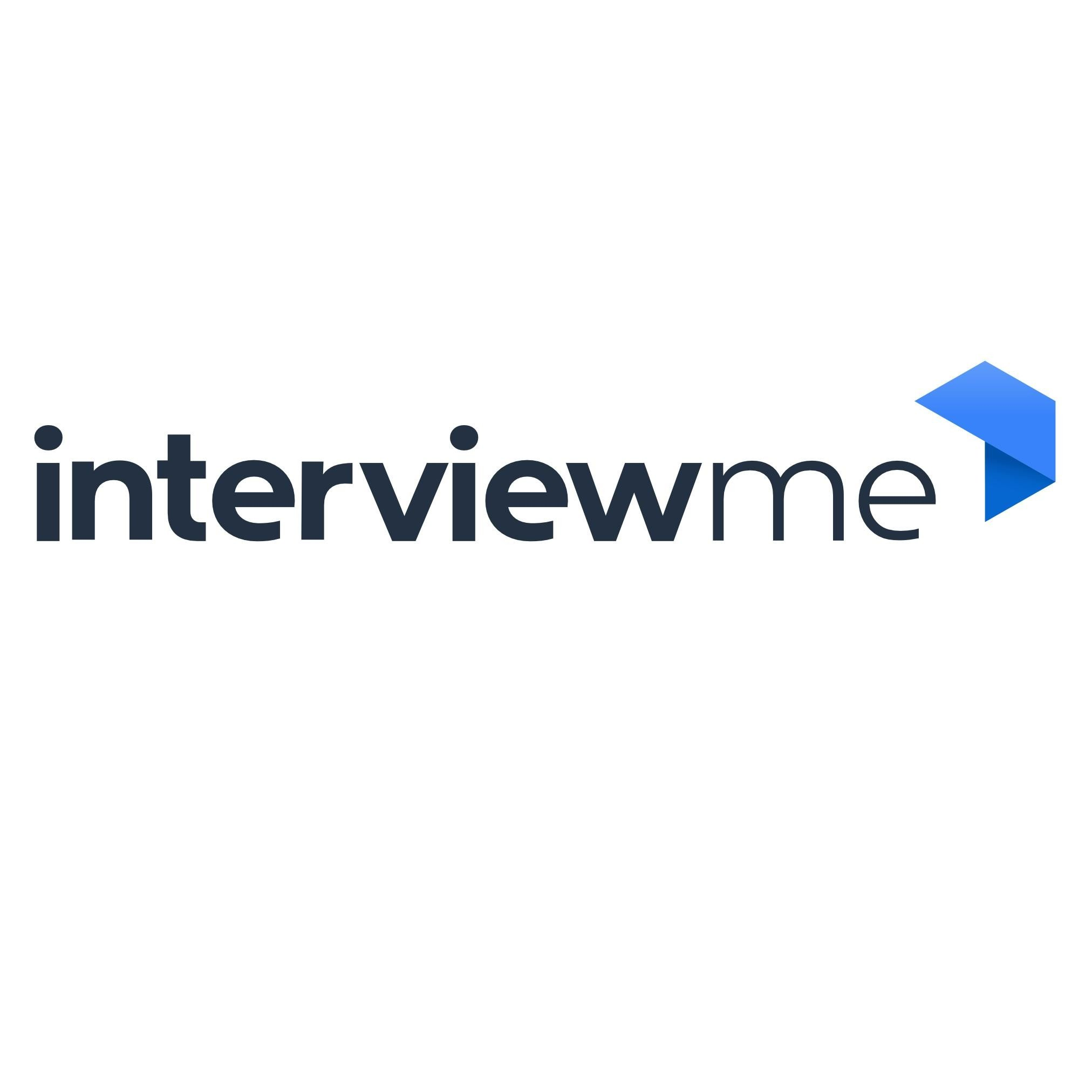 InterviewMe.pl