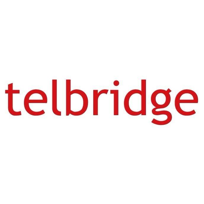 Telbridge