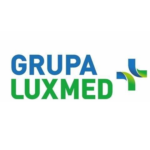 Grupa LUX MED