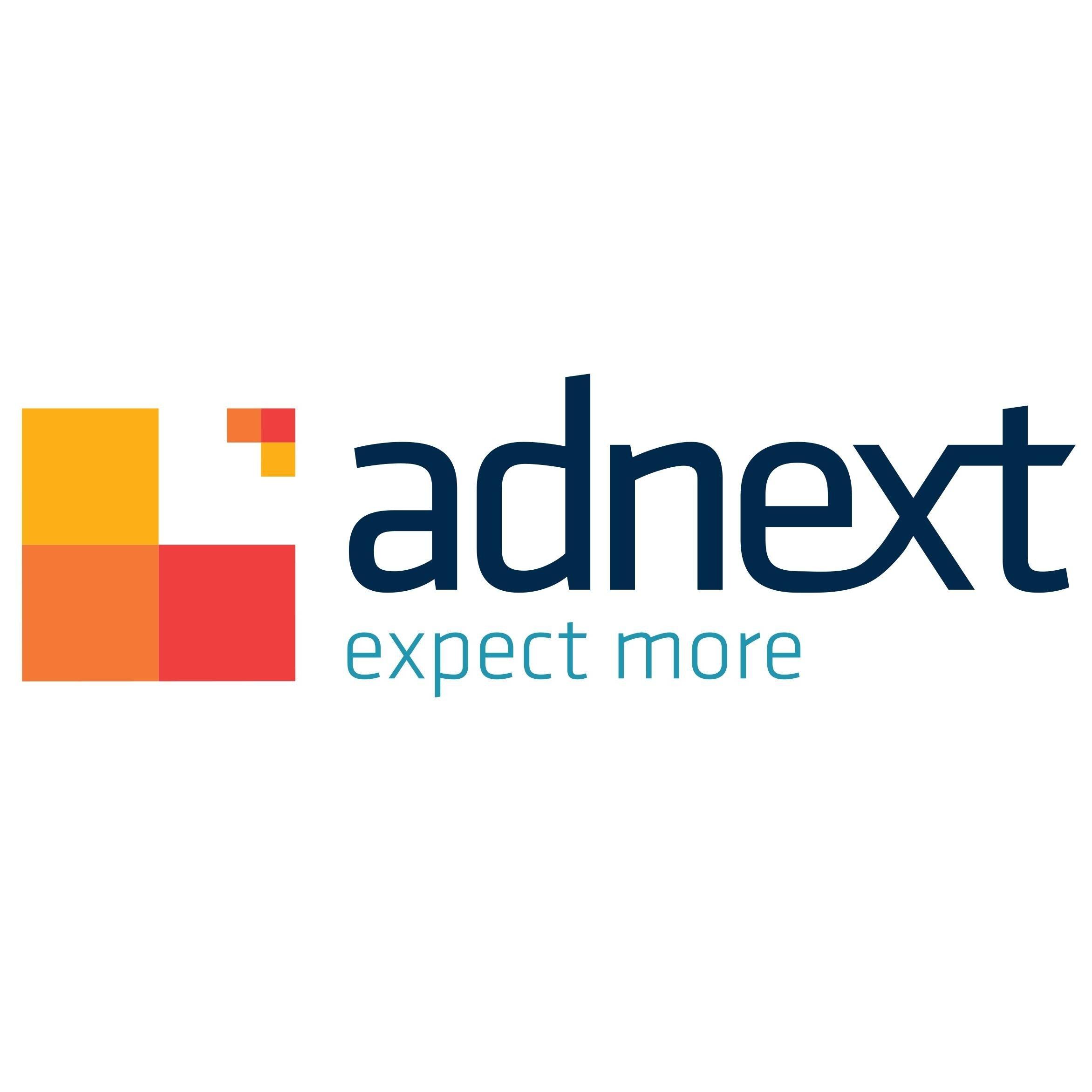 Adnext