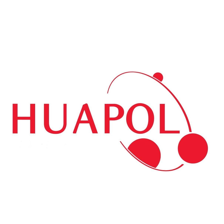 HuaPol