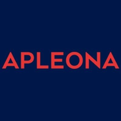 Apleona HSG