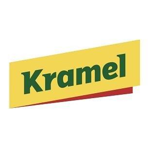 Kramel