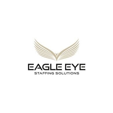 Eagle Eye Staffing Solutions