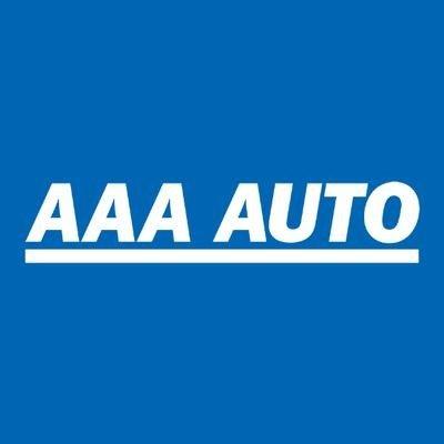 AAA Auto