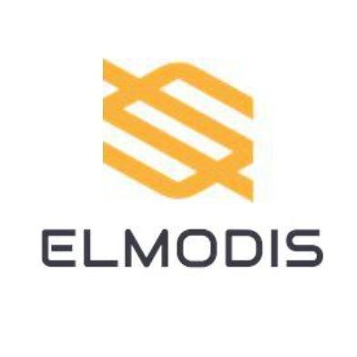 Elmodis