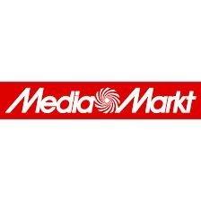 Media Markt Saturn Polska