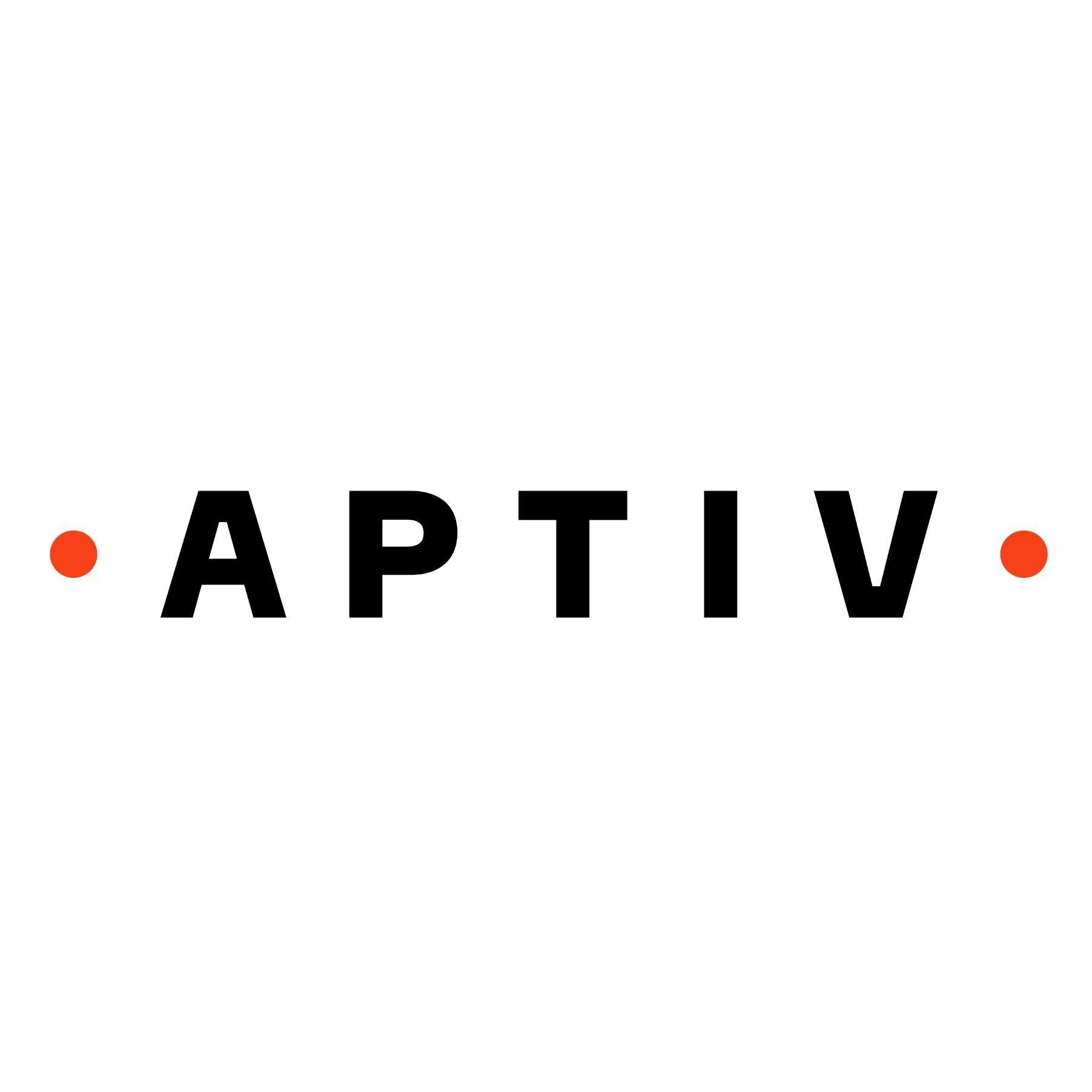 Aptiv Services Poland S.A.