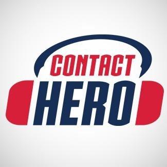 ContactHero Sp. z. o.o