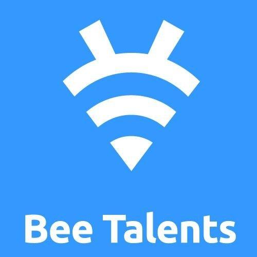 Bee Talents Sp. z o.o. Sp. K.