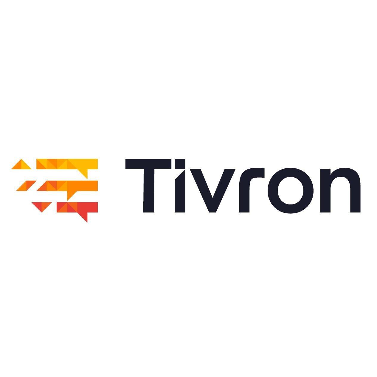 Tivron