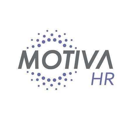 Motiva HR sp. z o.o.