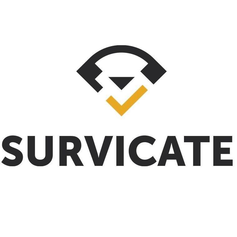 Survicate
