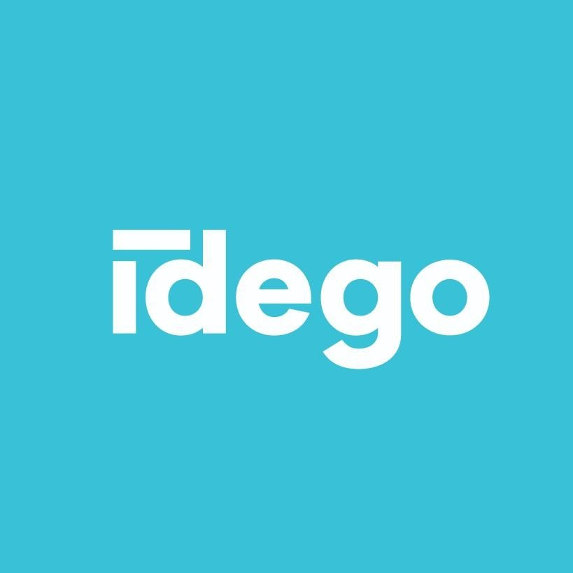 Idego Group