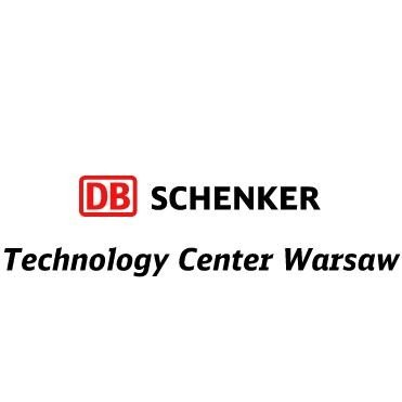 DB Schenker Technology Center Warsaw