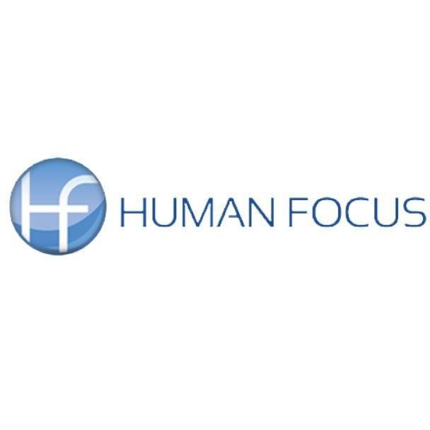 Human Focus Sp. z o.o.