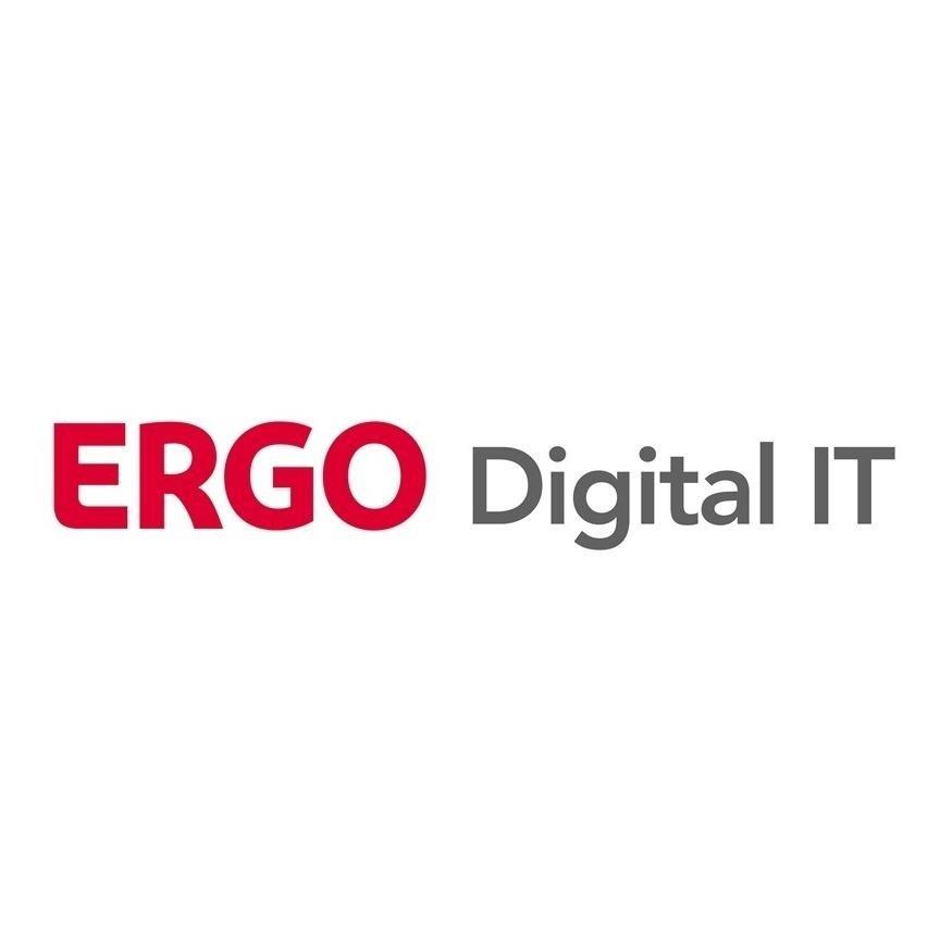 ERGO Digital IT GmbH