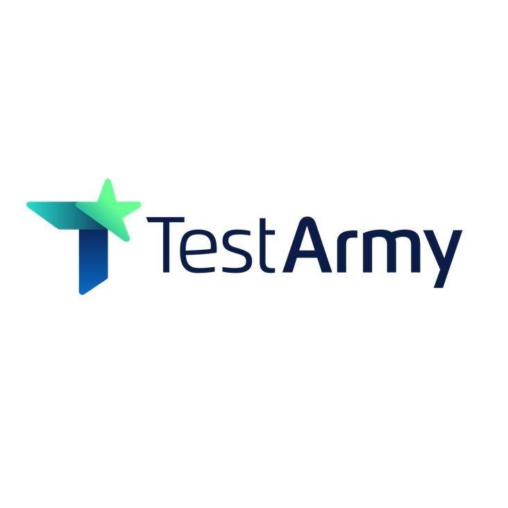 TestArmy Group S.A.