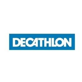 Decathlon Sp. Z o.o.