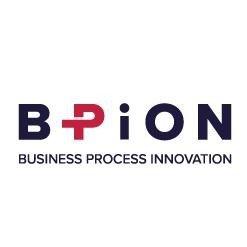 BPiON Poland sp. z o.o.