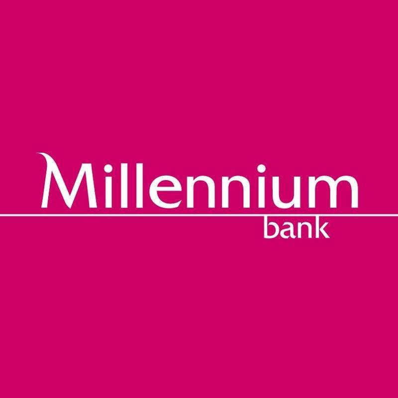 Bank Millennium