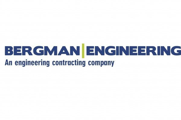 Bergman Engineering