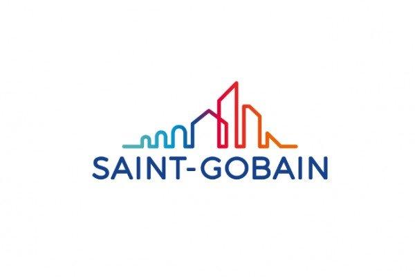 Saint-Gobain w Polsce