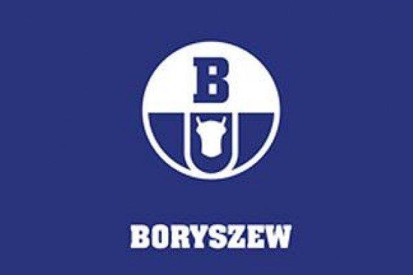Boryszew S.A.