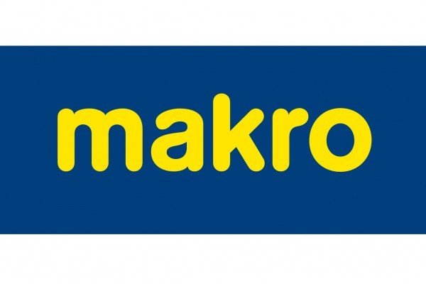 Makro Cash and Carry