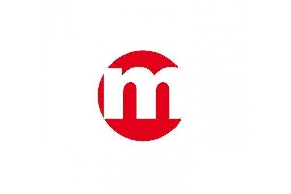 Grupa Morele.net