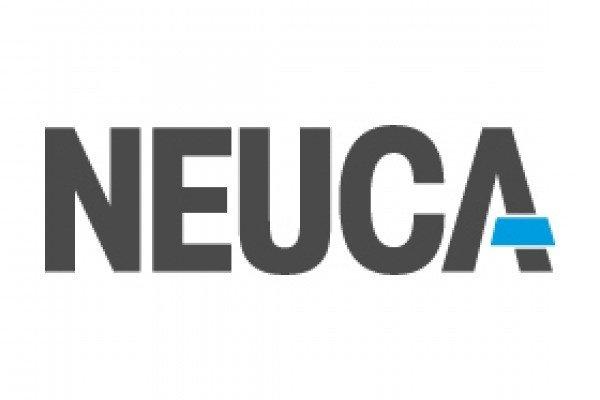 Grupa NEUCA