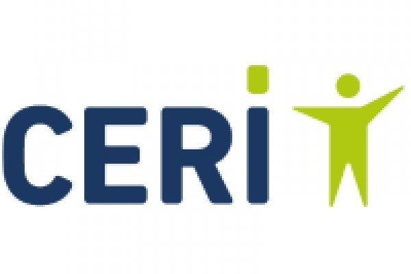 CERI International