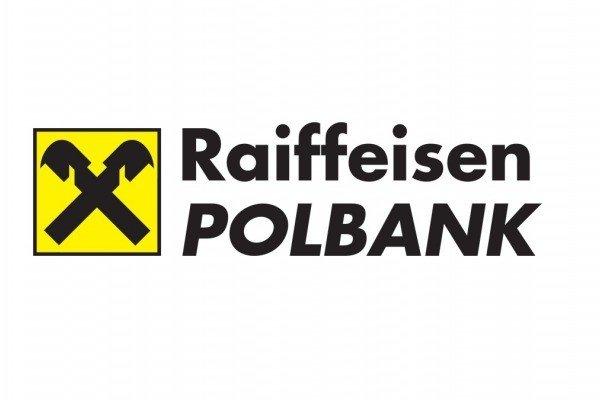 Raiffeisen Polbank
