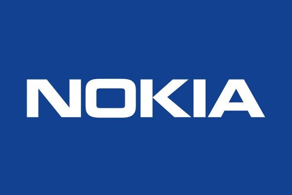 Nokia Technology Center