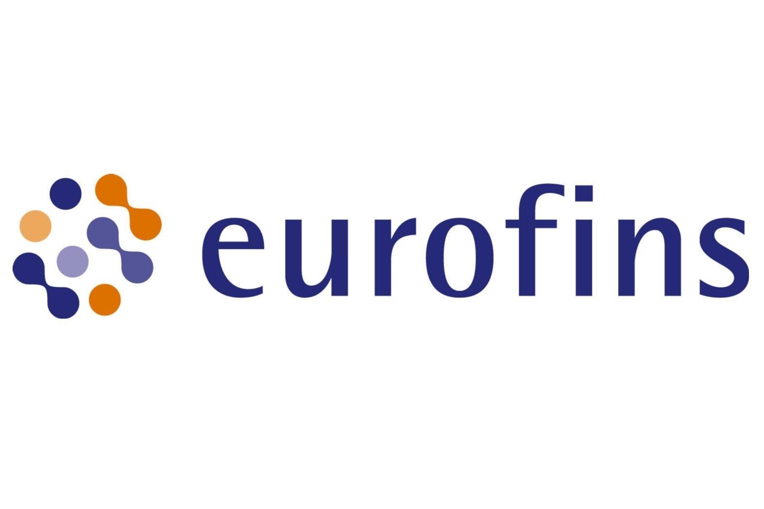 Eurofins GSC Poland