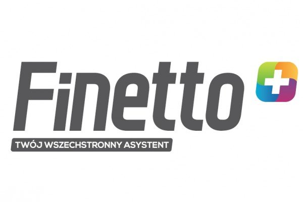 Finetto