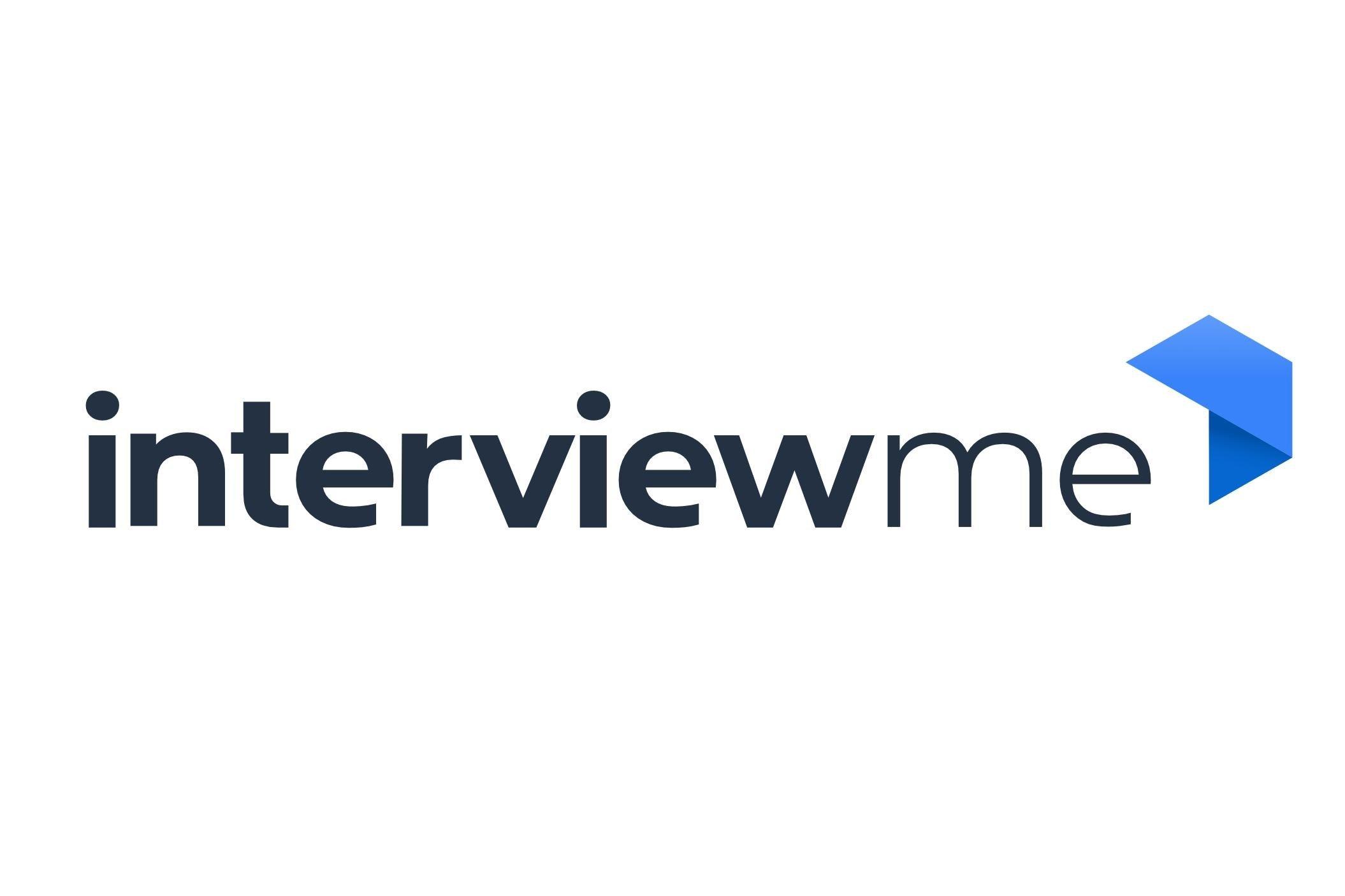 InterviewMe.pl