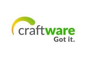 Craftware