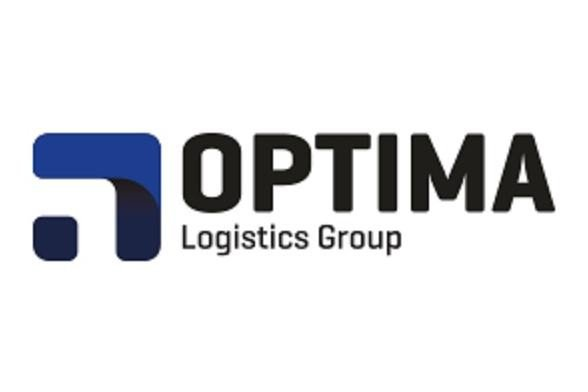 Optima Logistics Group S.A.