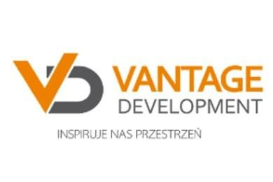 Vantage Developement